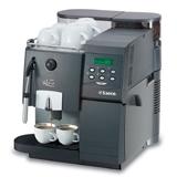 Настольные кофемашины