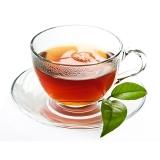 Чай для вендинга